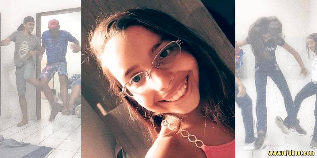Skull Breaker Challenge Killed This Girl : Warn Your Kids!