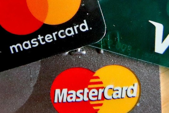 BNM Credit Card Term Loan Conversion : Worth It?