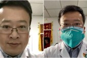 Did Dr. Li Wenliang Discover Tea As COVID-19 Cure?