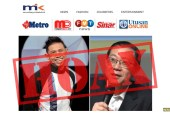 Lim Guan Eng - Bitcoin Revolution Hoax Exposed!