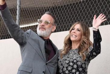 Tom Hanks Did NOT Die From COVID-19 : Hoax Debunked!