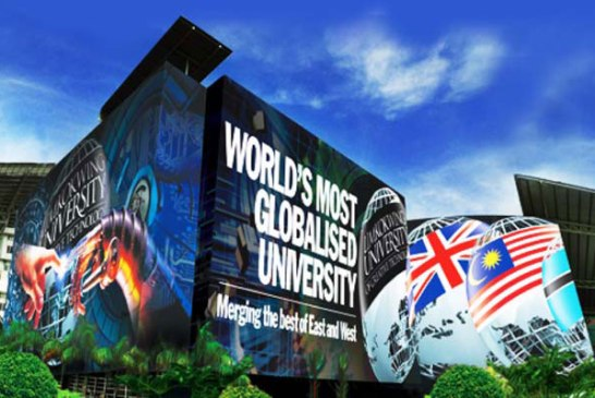 Limkokwing University Hit By Teaching Permit Accusation!