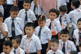 Confirmed : Malaysian Schools Reopening In Full In July 2020!