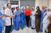 COVID-19 Malaysia : 31548 Cases, 21248 Healed, 249 Dead