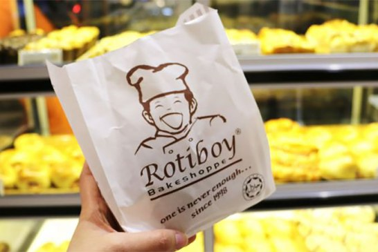 Rotiboy Reopens Nationwide After Positive COVID-19 Case!