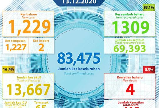 Malaysia COVID-19 2020-12-13 cases 01