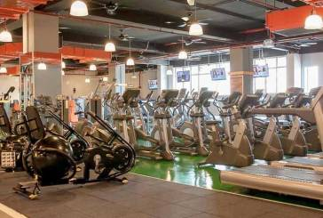 Oriental Fitness Farlim : Instructor Positive For COVID-19!