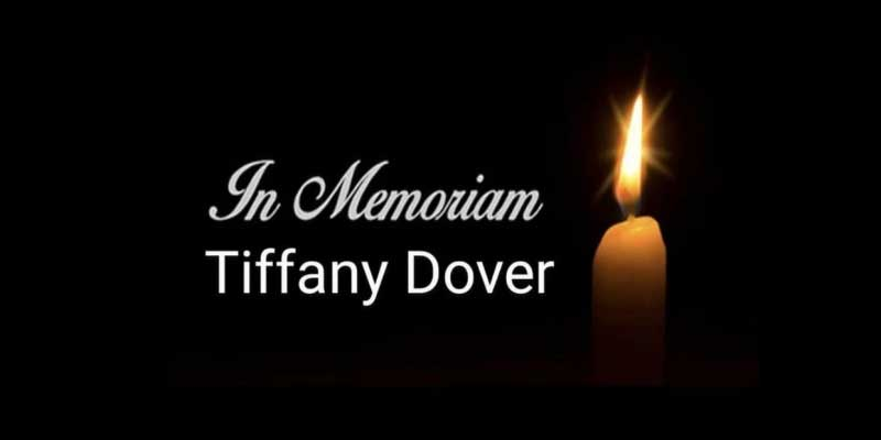 Death of Tiffany Dover From Pfizer COVID Vaccine Debunked!