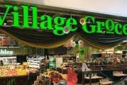 Village Grocer Bangsar : Two More COVID-19 Cases!