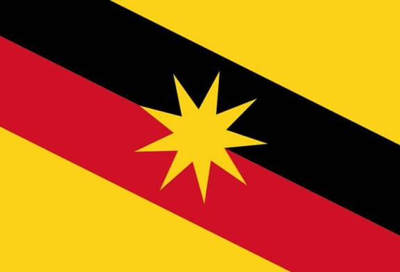MCO 3.0 : Sarawak Sticking With CMCO + Some Changes!