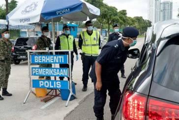 MCO In Selangor + Hari Raya SOP Updates!