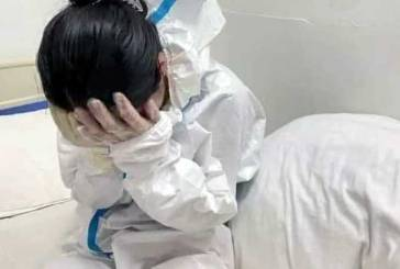 COVID-19 in Malaysia : 951884 Cases, 806857 Discharged, 7440 Dead
