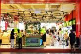 Jaya Grocer Sunway Geo : Cashier Positive For COVID-19!