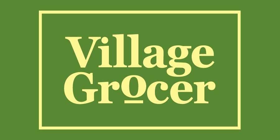 4 Village Grocer Outlets Hit By COVID-19 Cases In August!