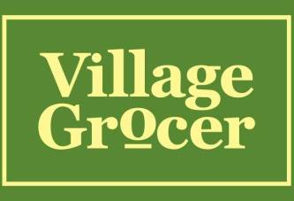 Ten Village Grocer Outlets Hit By COVID-19 Cases In July!