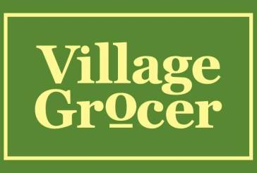 10 Village Grocer Outlets Hit Multiple Times By COVID-19 In August!