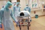 COVID-19 in Malaysia Today : 1,572,765 Cases   14,342 Dead