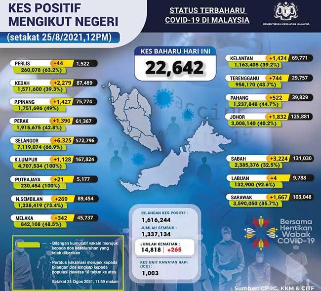 Malaysia COVID-19 2021-08-25 cases 02