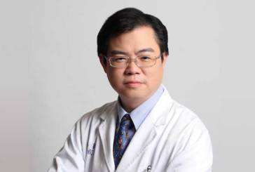 Fact Check : Dr Vincent Wang Died From Pfizer Booster Dose?