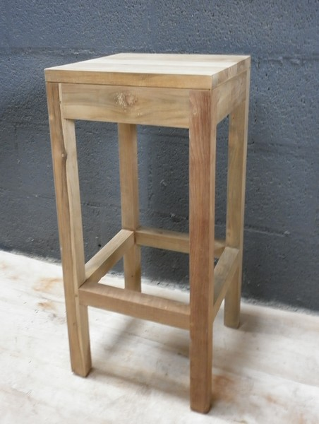 tabouret haut de bar en bois with tabouret de bar en bois