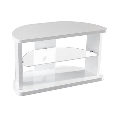 Meuble Tv Dangle Ikea Maison Et Mobilier Dintérieur
