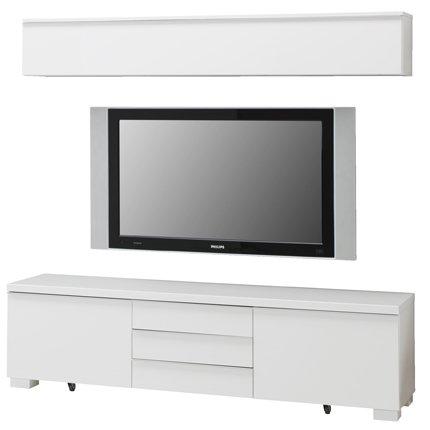 Meuble Tv Ikea Besta Burs Meuble Et Déco