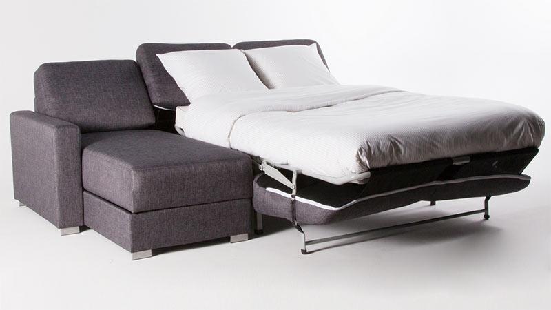 Canap Lit Relax Maison Et Mobilier Dintrieur