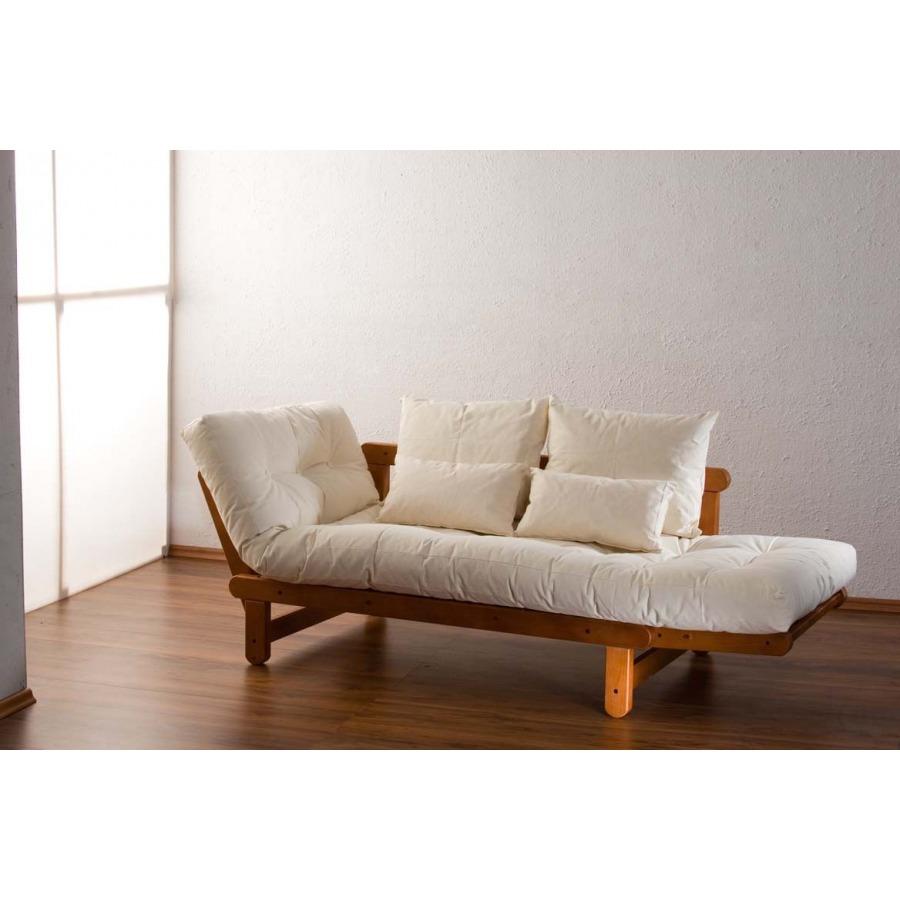 Canap Bz Futon Ikea Maison Et Mobilier Dintrieur
