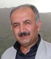 ali-xhonamk