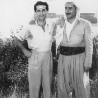 rsul-gardi-shamal-saeb