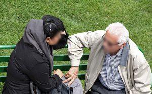 roospi-irani