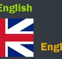 ziman rojikurd english