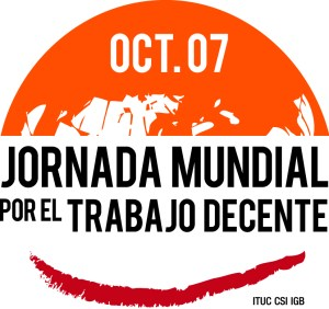 ITUC-WDDW-logo-spanish