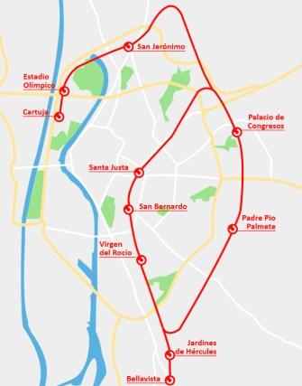 mapa-cercanias