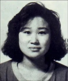 ms yun picture