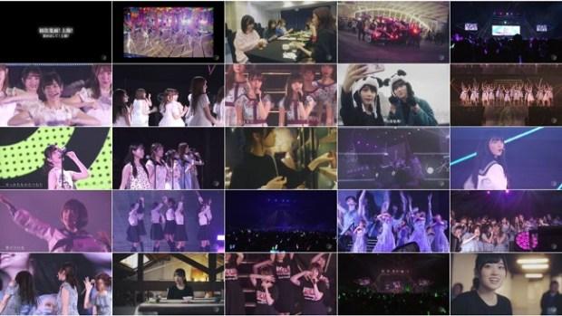 190126 (720p+1080i) Nogizaka46 meets Asia! ~Shanghai ver.~