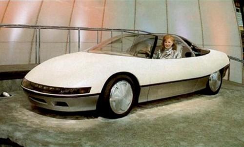 BuickQuestor@1995Web22