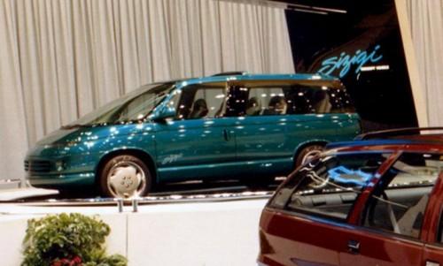 ChevroletSizigiConcept@1992Web22