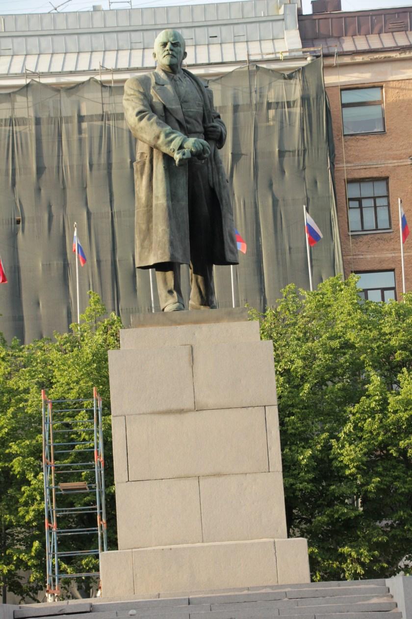 Lenin-Viiburi.JPG
