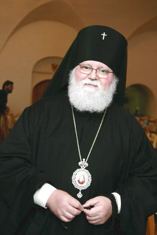 Bildergebnis für архиепископ берлинский и германский феофан