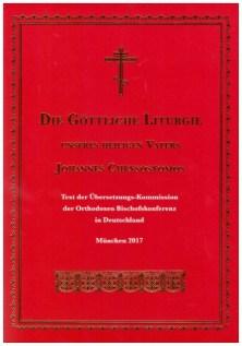uebersetzung (447x640)