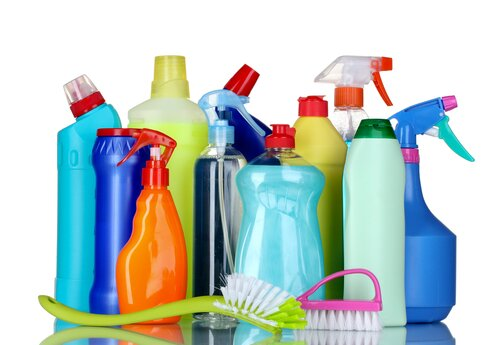 شركة تنظيف بالجبيل -هاتف 0500689251