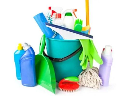 افضل شركة تنظيف بالمدينة