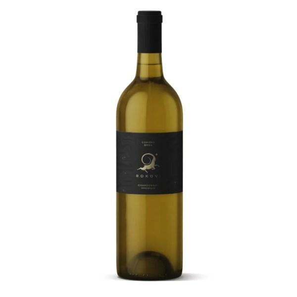 Chardonnay Premium