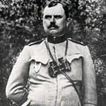 Njegove reči svi pamte: Amanet velikog majora, branioca Beograda (VIDEO)