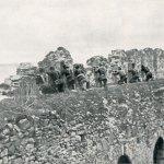 Sto godina velike odbrane jednog grada: Vreme kada je Beograd (opet) bio grobnica