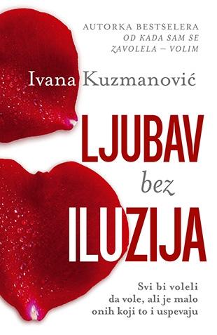 ljubav_bez_iluzija-ivana_kuzmanovic_v