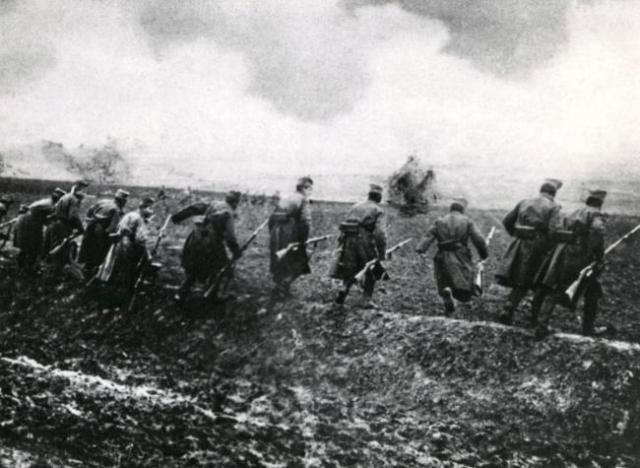 kolubarska-bitka