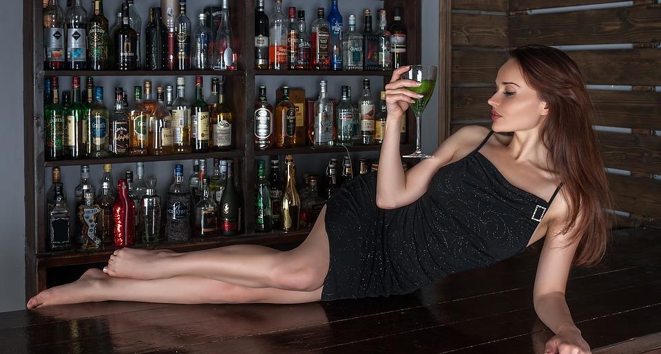 Kad se slavi onda se i popije: Saveti šta jesti za jutro bez mamurluka