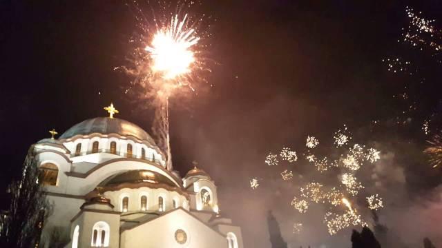 Mali Božić ili Nova godina: Proslava iz inata